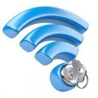 Wifi en casa, consejos, seguridad y más señal.