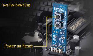 hardware para minar mining kit Gigabyte
